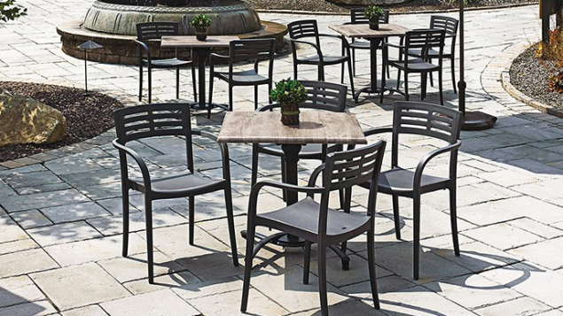 Commercial Patio Furniture - Money Saving Ideas for Resort Owners.png