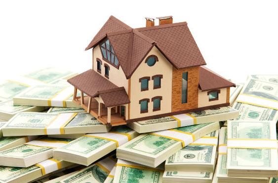 Real Estate Profits.png